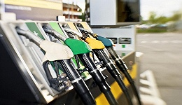 国内成品油价迎年内第七降,加满一箱92号汽油少花6元