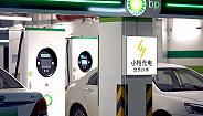 BP发力电动车市场,将在英德等国推出超快速充电设施