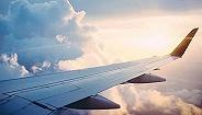 财政部发布民用航空发动机、新支线飞机和大型客机税收政策