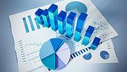 蓝思科技三季度业绩超预期,券商上调目标价至17元