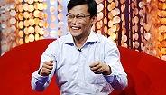 快看 李国庆称7月底起诉离婚,但遭俞渝拒绝