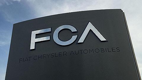 菲亚特克莱斯勒向电动化领域再注重资,新建一座电池厂