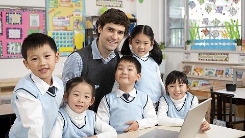 看好海外留学市场,新东方加码加拿大国际学校