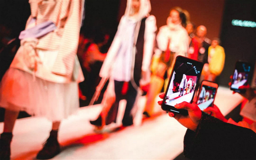 【深度】从时髦人士到大众消费者,中国原创设计离出圈还有多远?图2