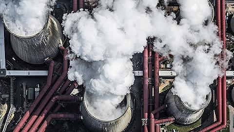 """中国燃煤发电告别""""标杆电价"""",容量机制可保障电源投资回收"""