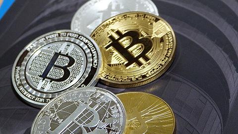 资管产品投资两类基金不再受嵌套制约,投资机构:任何金融机构的钱都是暖流!