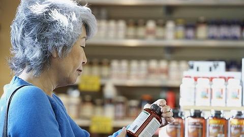 多部门整治保健品乱象:将重点排查电视购物广告、电商平台