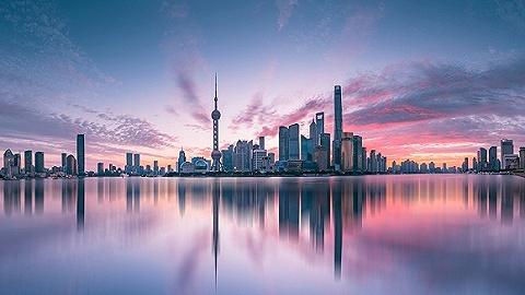 上海金融国资改革再推进,浦发、太保、上海国际将迎高管连环变动