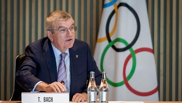 超越娱乐:奥委会保留部分赛事转播权,奥林匹克频道推动赞助方与观众的双赢