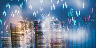 区块链概念集体狂欢:板块指数上涨8.85%,这些上市公司有了最新回应......