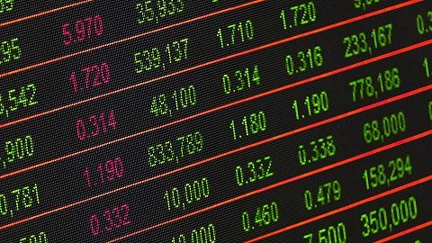 比特币矿机生产商嘉楠耘智计划美股上市,曾尝试在香港上市