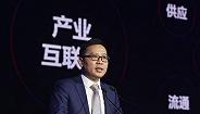 京东物流外部收入占比四成,将建供应链产业平台