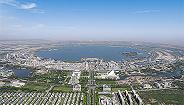 【特写】上海临港不欢迎楼市投机客