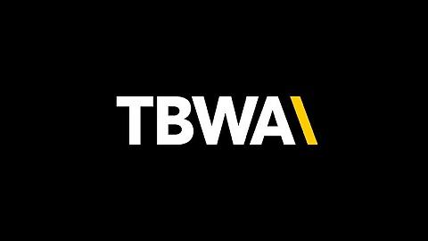 失去埃森哲这个大客户后,TBWA  Chiat  Day纽约面临裁员