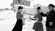从台湾到内蒙,从家族到民族:我们怎样误读了席慕蓉?