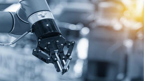 又一家机器人公司倒闭了,创始人曾登上福布斯30岁以下富豪榜
