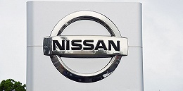 日产全球瘦身计划曝光,Datsun品牌或被弃