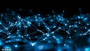 """区块链""""国家队""""上线一周年:央行贸金平台实现业务上链3万余笔"""