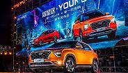 新车 | 现代要用这两款年为年轻人打造的车型重夺入门级市场