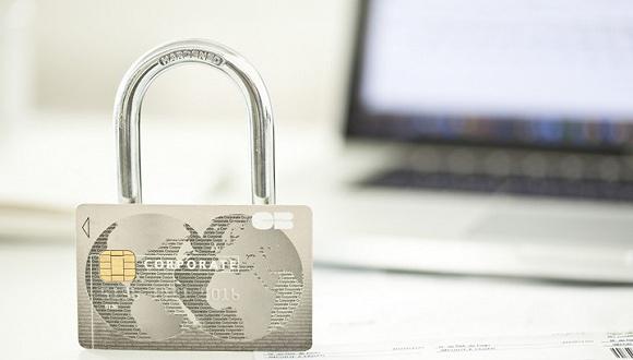 赢咖2:个人金融信息立法应兼顾保护和流动共享之间的平衡