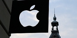 苹果走出下行阴影,除了苹果税这些也成为增长引擎