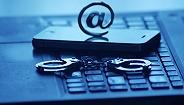 蒙古国逮捕800名涉电信诈骗的中国人,中使馆:正密切沟通配合