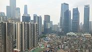 文贯中:避免中等收入陷阱,需推动城乡一体化