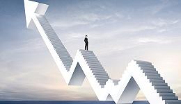 A股低开高走,机构认为业绩圆弧底逐步形成