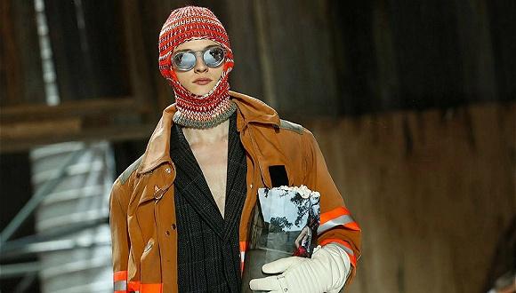 超越娱乐:Calvin Klein母公司的下一个收购目标是谁?图2