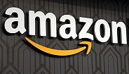 亚马逊小企业学院助力中小企业发展