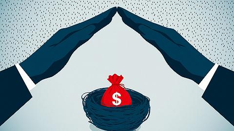 摩根大通私人银行全球财富分析:越富有越快乐吗?