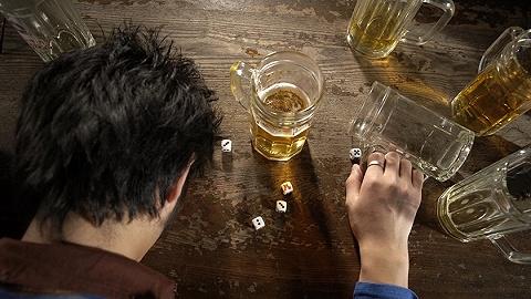 地方新闻精选 | 福建沙县政协主席被查,曾参与宴请致人醉亡