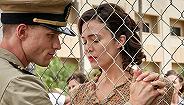 影讯|电影《决战中途岛》11月8日上映 电影《受益人》11月8日上映