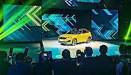 新车 | 基于VISION GT概念车打造,柯米克GT迎来全球首秀
