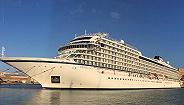 快看|全球前十的第三方船舶管理公司威尔森宣布进入中国市场