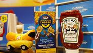 卡夫亨氏加碼在華調味品市場,陽西醬油基地預計明年投產