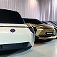 丰田与比亚迪正式签订协议成立合资公司,新车2025年上市挂丰田logo