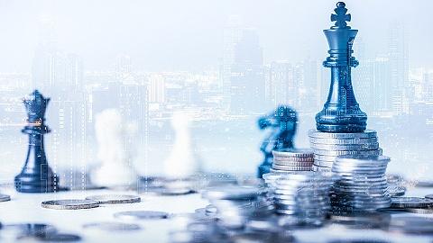 金融开放进程持续加速中,国务院最新发文又释放出哪些重磅利好消息?