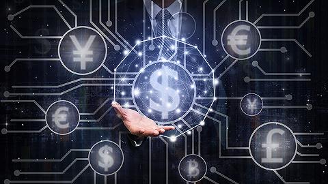 【界面晚报】在华外资金融机构业务范围限制全面取消 10月中国央行未再增持黄金