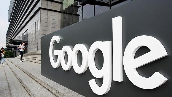 高德娱乐:一个谷歌临时工的自白:充当公司代表却不是谷歌人
