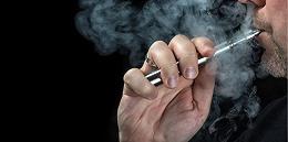 国家烟草专卖局:电子烟线下清查整治将展开