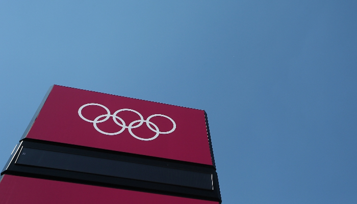 超越娱乐:国际奥委会迎来新金主,Airbnb将加入TOP赞助商行列图2