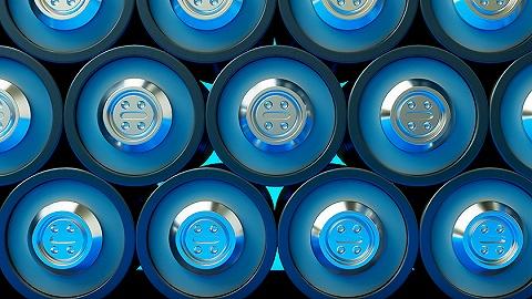电池回收生意虚火
