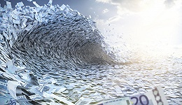 """MSCI扩容""""官宣"""",机构判断外资将继续保持净流入"""