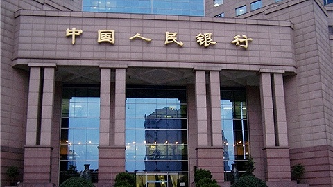央行上海总部推出长三角G60综合金融服务方案,明确15条具体措施