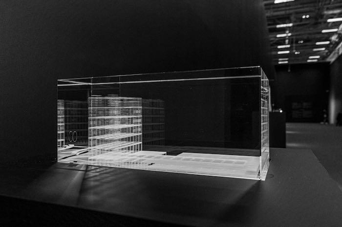 """我们如何建造?让·努维尔让建筑""""消隐"""",戈登·马塔将建筑""""拆解""""图2"""