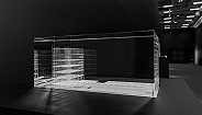 """我们如何建造?让·努维尔让建筑""""消隐"""",戈登·马塔将建筑""""拆解"""""""