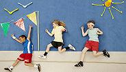学生减负,体育却为何还要加码?