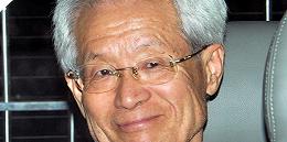 日本地方议员在华走私毒品被判无期,中国外交部:已通报日方