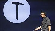 中年创业者罗永浩还剩下什么?